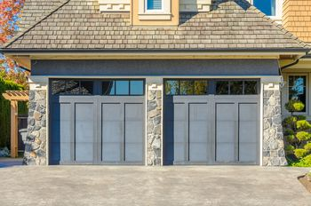 Golden Garage Door Service Columbus, OH 614-604-6901